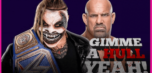 Here are a few reasons why Bill Goldberg should beat The Fiend Bray Wyatt at the forthcoming Super Showdown PPV in Saudi Arabia. Wrestlemania is coming up Yeah, that's right! […]