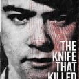 An intriguing injection into the rich vein of psychological cinema, The Knife That Killed Me follows the experiences of Paul Varderman (Jack McMullen, of Waterloo Road fame) as he starts […]