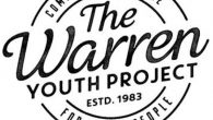 Soundsphere talk to Stewart Baxter, Arts Development Worker for The Warren and label manager for Warren Records, an artist development project studio in Hull. He talks to us about the […]