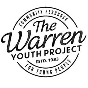 Image result for the warren hull