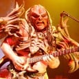 Despite the tragic news that guitarist Cory Smoot (aka Flattus Maximus) had passed away only a few days ago, GWAR have confirmed, through their management, that the twelve date tour […]
