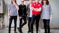 Leeds five-piece Fizzy Blood have released their completed tour diary, which documents their life on the road as a support act on While She Sleeps' 19-date UK tour. Describing both […]