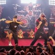 This new song and video from Prophets of Rage, the new band featuring members of Rage Against the Machine, Public Enemy, and Cypress Hill, is as politically charged as you'd […]