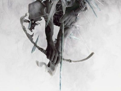 The legendary Linkin Park are back with their latest album The Hunting Party. Since the 2000 release of 'Hybrid Theory', Linkin Park have maintained a steady climb to the top […]
