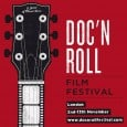Following the gradual rise to success of the Doc'n Roll Film Festival over the last few years, we chatted to founder Colm Forde about what it takes to run a […]