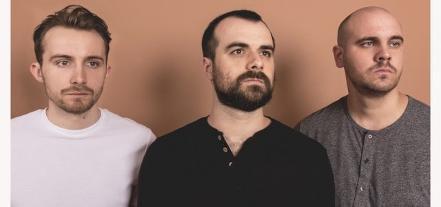 This new track from Surrey's Arcane Roots has buckets of atmosphere and some powerful guitar work. Matter is due to be on Arcane Roots' new album Melancholia Hymns, set for […]
