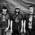 At the Manchester date of Sweden doom riff-machines Monolord's UK tour, we caught up with the band members Thomas Jäger, Mika Häkki, and Esben Willems to talk. S] How are […]