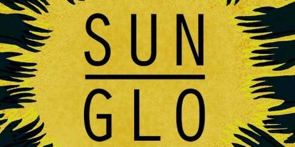 We are such fans of this band. So very, very cool… The first two years of SUNGLO's existence have been building up to this moment. The 4-piece have been bubbling […]