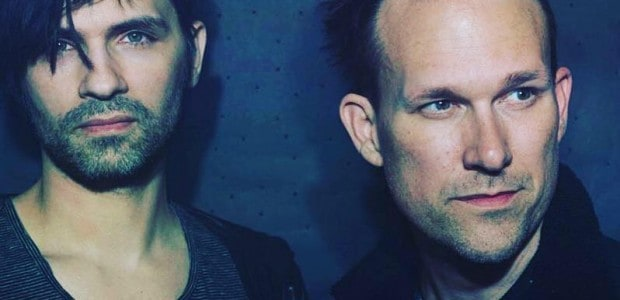 Electro art-rock duo Night Drive's have compiled their top five most sonically influential tracks ahead of the release of their self-titled record, which drops on June 16th. Here's exactly why […]