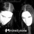 North West Industrial duo 19ninetynine have created a nice buzz around themselves recently, with a top quality live debut in Lancaster under their belts, the band now have a chance […]