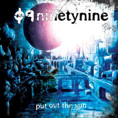 19ninetynine_cover