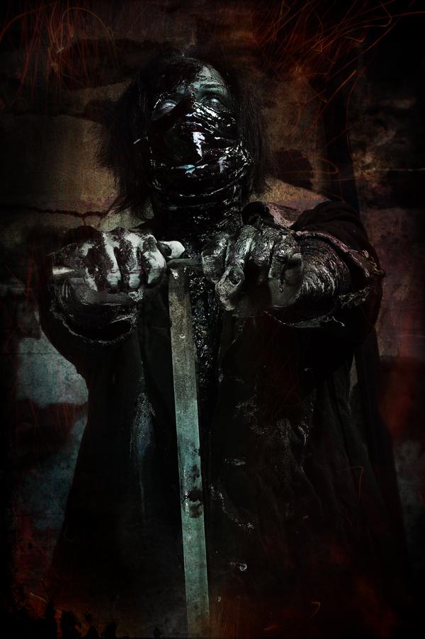 K Bathory