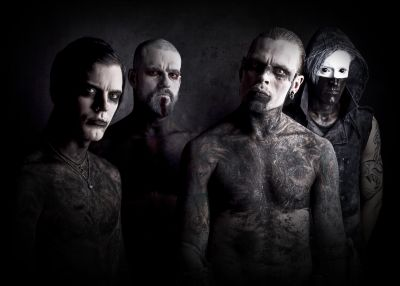 2011_combichrist_new01