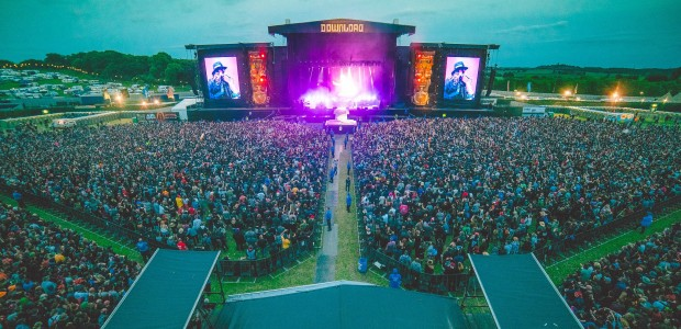 Photo credit:Ross Silcocks DOWNLOAD 2017 As the crowds piled in to Donnington Park for Download Festival 2017 mixed forecast predictions and memories of previous festivals plagued the minds of many a […]