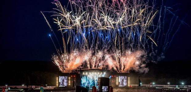 Ah, Sunday, the final day of Download Festival 2018. The final day at a festival is always a funny kind of day. You still have one whole day of awesome […]