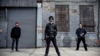 Ahead of playing Warped Tour this summer, CKY have released another new track entitled Replaceable. Along with previous single Days of Self Destruction, Replaceable is due to be featured on […]