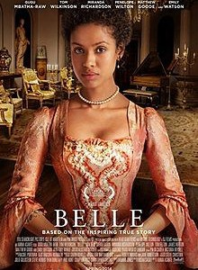 Period dramas always run the risk of lacking subtlety and devolving in to a mushy drabness that results in tedium, so a balance between all the spectacular frocks and clipped […]