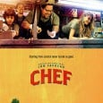 Jon Favreau makes his return to the director's chair in an ode to food that seems very close to his heart, and it's often that that level of enthusiasm can […]