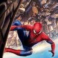 Following Andrew Garfield's successful showing in the previous iteration of this new Spider-Man series, it became apparent that this reboot may have had a purpose after all. Indeed, after Tobey […]