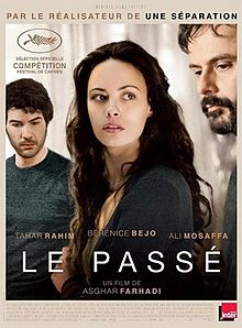 With 'A Separation', Iranian film maker Asghar Farhadi officially made his name on the international stage with a compelling, intricate family drama that provided many an insight in to the […]