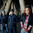 Seether are one of the most prolific and successful alternative rock acts in recent memory. We were lucky enough to catch up with bassist Dale Stewart to talk about […]