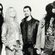 "WHITE ZOMBIE. The musical horrorshow that mixed dark pop culture with metallic hard rock has been resurrected on the 4-CD/1-DVD box set ""Let Sleeping Corpses Lie"" (Geffen/UMe), released November 25, […]"
