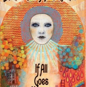"""A new video trailer featuring segments of the upcoming """"If All Goes Wrong"""" double DVD commemorative package celebrating the recent reunion and extraordinary 20-year career of the SMASHING PUMPKINS can […]"""