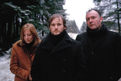 Portishead's Geoff Barrow has stated in a recent interview that the band are now working on new material. The new record will follow 'Third' which was released last year. Barrow […]