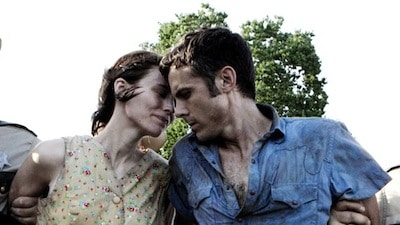 From the start, 'Ain't Them Bodies Saints' evokes the ghost of the likes of Terrence Malick and even Andrew Dominik with an alluring opening and the blunt but effective opening […]