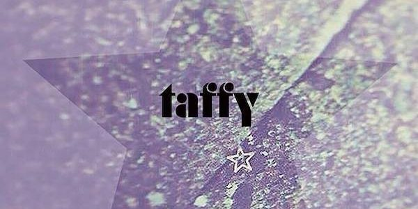 In our latest Band Spotlight, we chat to Iris from alt-guitar-pop band, Taffy. What are the biggest challenges that Taffy faces as a band right now? As for now, we've […]