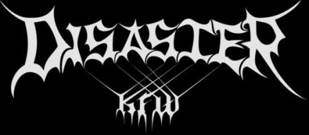 "DISASTER K.F.W., one of the oldest East German death metal bands, is currently working on material for a new album. The group's third full-length CD will be titled ""Overture Of […]"
