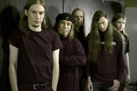 ccording to a posting on the CHILDREN OF BODOM fan site Scythes Of Bodom, the band's keyboardist Janne Wirman is currently working on a fourth WARMEN album, tentatively due later […]