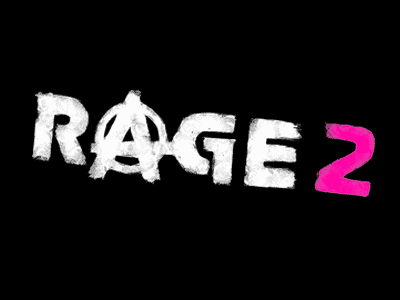 Ugly mutants. Wasteland samurais. Otherwise peaceful buffalo that may or may not have whispered insults under their buffalo breath. If it exists inRAGE 2's wide-open wasteland, there's an extremely high […]