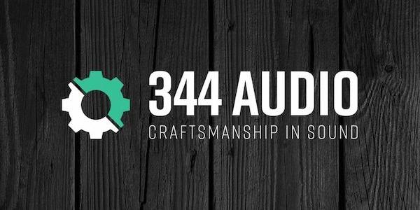 In this article, Alex Gregson from 344 Audio will discuss the planning and execution of their new audio post production studio, and how to stand out in the crowded world […]