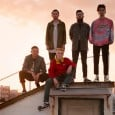 Neck Deep have announced a huge UK headline tour in support of their upcoming album The Peace and the Panic. The Peace and the Panic tour will see Neck Deep […]