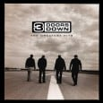 3 Doors Down are a band that we are so glad got found, and when they got found, they got big. 3DD have released five multi-platinum albums and have (very […]