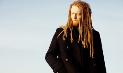 Newton Faulkner is about to make a bit of history, as the recording of his fourth album 'Studio Zoo' is being streamed live online, 24/7 for five weeks from next […]