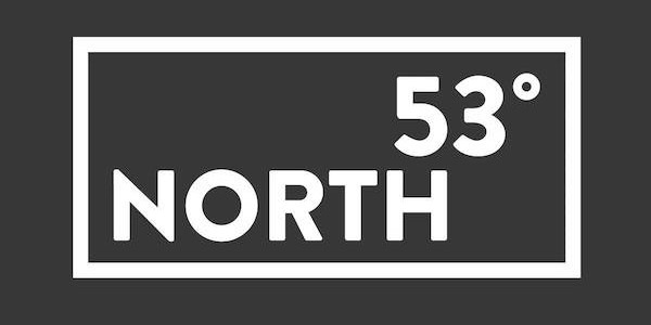 Following the enormous success of 53 Degrees North in 2017, Hull's leading industry conference returns with even bigger and bolder ambitions of bridging the gap between the London-centric industry and […]