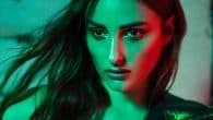 "Today, BANKS released the official video for her new single, ""GIMME."" In the clip, BANKS' emotional performance captures a primal transformation, with light and form intricately choreographed. The video was directed by Matty Peacock (Billie Eilish, […]"