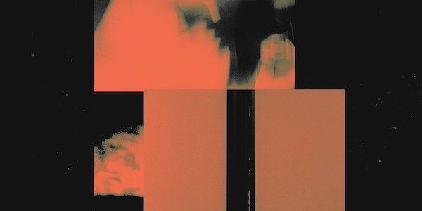 On September 27th, Sheffield-based experimental veterans 65daysofstatic release their new album replicr, 2019 via Superball music. A claustrophobic, relentless soundtrack of numb acceleration that confronts the abyssal futures of late […]