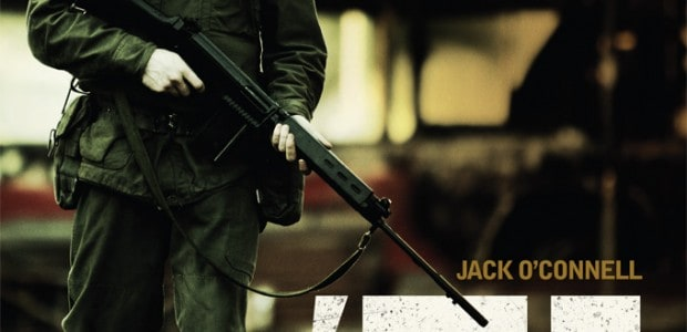 Jack O'Connell has already started to make a name for himself on the silver screen having excelled in 'Starred Up' earlier this year. He's fast becoming one of the best […]