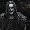 After the release of Spirit of Rebellion in early January, we venture into the protean catacombs of Mortiis, catching up with the man behind the mask to explore what it's […]