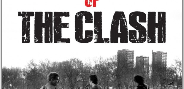 Music documentaries rely on a few things to generate interest in them, and you'd think that a documentary called 'The Rise and Fall of The Clash' entailed a requirement for […]