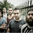 York band The Bastard Sons have announced a series of UK live dates. Following their EP 'Bones' the northern metal band are currently inside Edge Recording Studios putting their highly anticipated follow […]