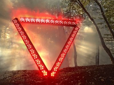 It's that time again. Turn this up loud. Ignore your mother, and the rest of the world, and blast this intelligent and vitriolic music. Enter Shikari burst on to the scene in […]