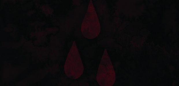 Veteran alternative rock masters AFI are set to release their 10th studio album, 'AFI (The Blood Album)', on the 20th of this month through Concord Records. Listening to this record in […]