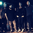 York alt-metal titans A Joker's Rage have released this absolute banger, and the video features some notable faces including Beth McCarthy and James Hutchinson of Haxby Swango. It's good to […]