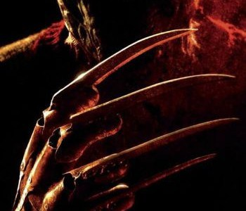 A new trailer for the 2010 remake of A Nightmare On Elm Street has been released. Check it out below: What do you think?