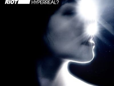 'Is This Hyperreal?' is the new record in the thankfully ever-growing back-catalogue of digital hardcore artists Atari Teenage Riot. 12 years on from their last studio release, this record is […]