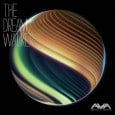 'The Dream Walker', the newest album from Tom Delonge's space rock outfit Angels And Airwaves is as sugary and dreamy as ever.